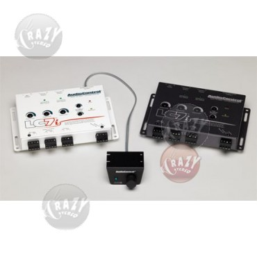 Audio Control LC7i, by AudioControl Store