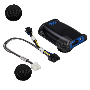 PAC RPA-SPDIF, by PAC Store