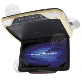 Power Acoustik PMD-143H, by Power Acoustik Store