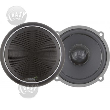 AudioFrog GS40S , by AudioFrog Store
