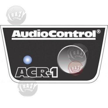 Audio Control ACR-1, by AudioControl Store