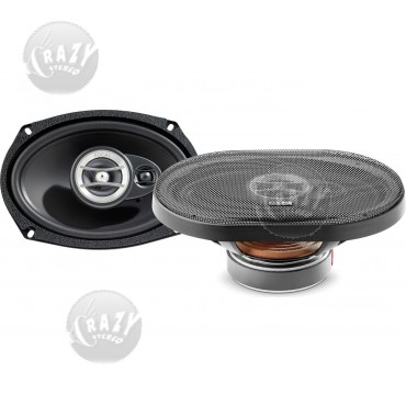 Focal RCX-690, by Focal Store