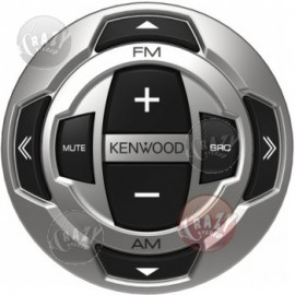Kenwood KCA-RC35MR, by Kenwood Store