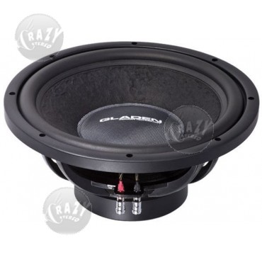 Gladen Audio RS 15 FREE AIR  , by Gladen Audio Store