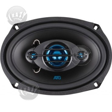 ATG-Audio ATG69, by Audio-To-Go