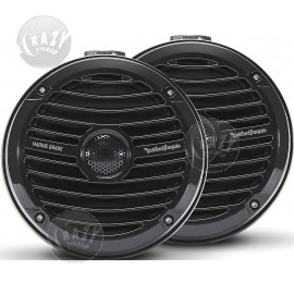Rockford Fosgate GNRL-REAR, by Rockford Fosgate Store