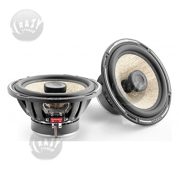 Focal PC 165 F, by Focal Store