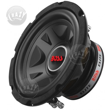 Boss Audio BE8D, by Boss Audio Store