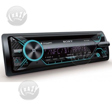 Sony MEXXB120BT, by Sony Store