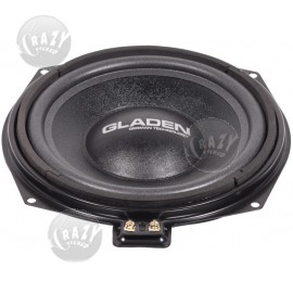 Gladen Audio HG-201BMW-3 , by Gladen Audio Store