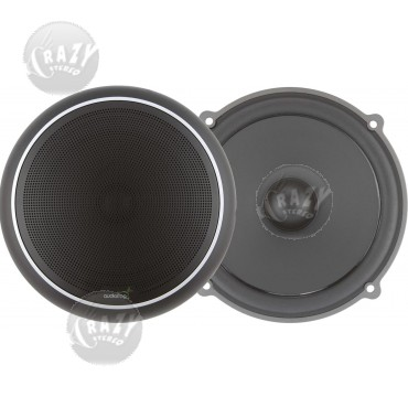 AudioFrog GS60S , by AudioFrog Store