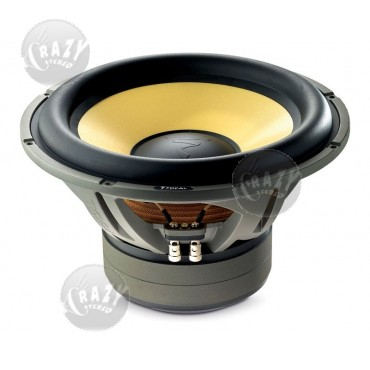 Focal Kit E 30 KX, by Focal Store