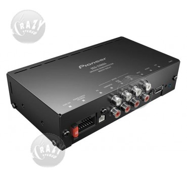 Pioneer DEQ-S1000A, by Pioneer Store
