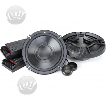 Polk Audio DB 6502, by Polk Audio Store