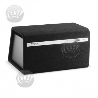 Focal Bomba BP20, by Focal Store