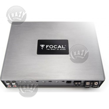 Focal FDP 1.900, by Focal Store