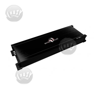 Sonido Mask FX-400.4, by Sonido Mask Store