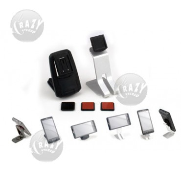 iSimple ISSH73, by iSimple Store