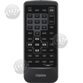 Clarion RCX005, by Clarion Store