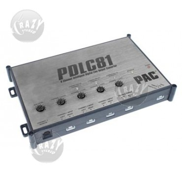 PAC PDLC81, by PAC Store