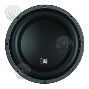Dual DSD102D, by Dual Store