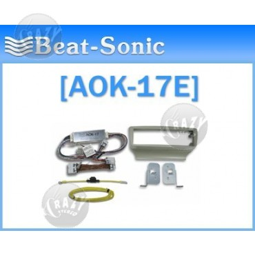 Beat-Sonic AOK-17E, by Beat-Sonic Store