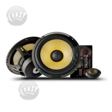 Focal Kit ES 165 K, by Focal Store