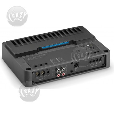 JL Audio RD500/1, by JL Audio Store