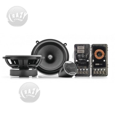 Focal PS 130 V1, by Focal Store