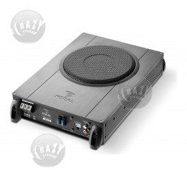 Focal iBus 20, by Focal Store