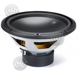 JL Audio 13W3v3-2, by JL Audio Store