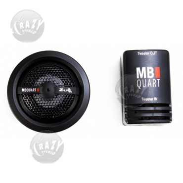 MB Quart ZT1-25, by MB Quart Store