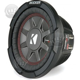 Kicker 43CWRT672, by Kicker Store