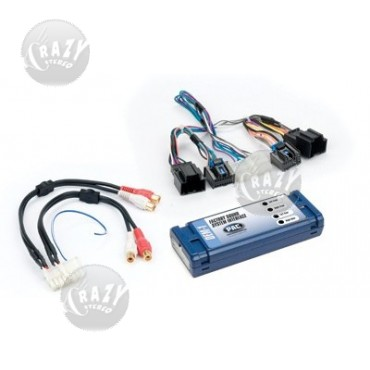 PAC AOEM-GM1416, by PAC Store