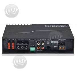 Audio Control THE EPICENTER 600, by AudioControl Store