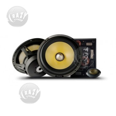 Focal Kit ES 165 K2, by Focal Store