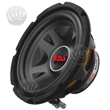 Boss Audio BE10D, by Boss Audio Store