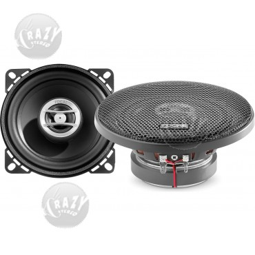 Focal RCX-100, by Focal Store