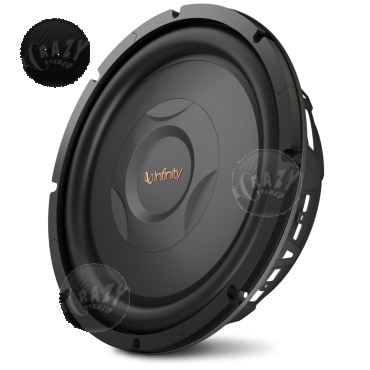 Infinity REF1200S, by Infinity Store