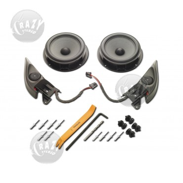 Focal IFVW Golf 6, by Focal Store