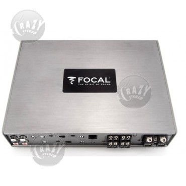 Focal FDP 4.600, by Focal Store