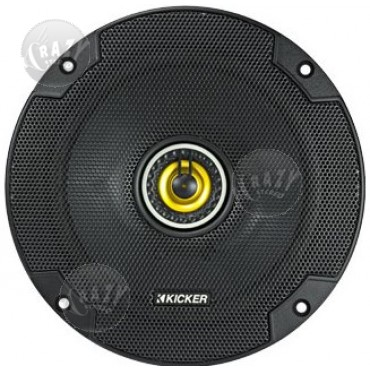Kicker 46CSC654, by Kicker Store