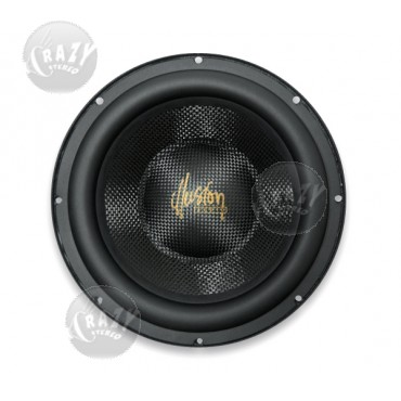 illusion Audio C10 XL, by illusion Audio Store