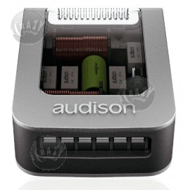 Audison AVCX 2W MB, by Audison Store