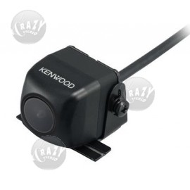 Kenwood CMOS-230, by Kenwood Store