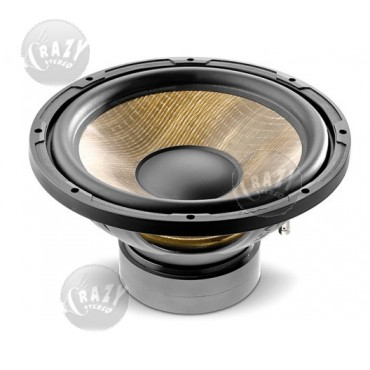 Focal SUB P 30F, by Focal Store