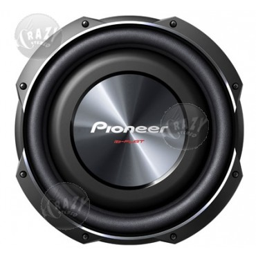 Pioneer TS-SW3002S4, by Pioneer Store