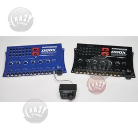 Audio Control DQDX, by AudioControl Store