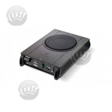Focal iBus 2.1, by Focal Store