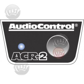 Audio Control ACR-2, by AudioControl Store